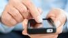 Смартфоны все чаще используются не для звонков