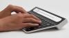 Клавиатура Smartype увеличивает скорость набора текста