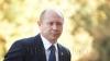 Стрелец об указе Шевчука: Это попытка восполнить бюджет Приднестровья