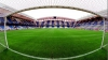 В 2013 году в Кишиневе начнется строительство национального стадиона