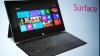 Microsoft Surface будут стоить от 300 долларов