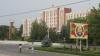 Импортируемые в Приднестровье товары будут облагаться специальными таможенными пошлинами