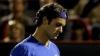 US Open: Роджер Федерер проиграл в четвертьфинале Томашу Бердыху