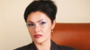 Валерия Шейкан предложила изменить механизм финансирования Театра оперы и балета