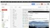 Создание нового письма в Gmail переместится во всплывающее окно