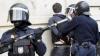 В Испании проводится спецоперация против китайской мафии