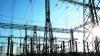 Страны-члены ГУАМ усилят сотрудничество в энергетической отрасли