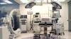 Криулянская больница получила в дар от Австрии медицинское оборудование на миллион долларов