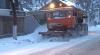 70 млн. леев будет потрачено на обслуживание дорог в зимний период