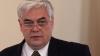 Официальный Киев: Кишинёв и Тирасполь должны вести прямой диалог