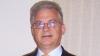 Проект о назначении Михая Балана главой СИБа получил негативное заключение комиссии по безопасности