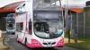 Ирландскому водителю  вернут отобранные права из-за неудобства добираться на автобусах