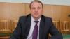 Бумаков предлагает земледельцам внедрять технологию no-till