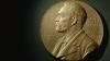 Стали известны имена лауреатов по химии