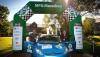 Дизельная Ford Fiesta выиграла британский экомарафон
