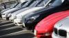 Дорожная полиция начнет проверку машин с иностранными номерами