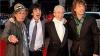 The Rolling Stones выпускает первую за последние семь лет песню