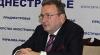 Россия может признать независимость Приднестровья