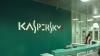 В лаборатории Касперского создадут собственную операционную систему