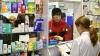 Во многих аптеках лекарства продолжают продавать без рецепта