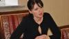 Нина Штански: Приднестровье должно быть независимым