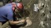 Мексиканские археологи обнаружили захоронения тысячелетней давности
