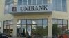 Новые владельцы Unibank изберут руководство учреждения