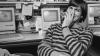 Apple посвятила своему основателю видеоролик