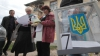 США о выборах в Раду: украинская демократия шагнула назад