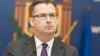Шубель: ЕС поддерживает Молдову касательно третьего энергетического пакета