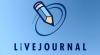 LiveJournal ввел новый внешний вид ленты друзей