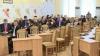 Советники, пропустившие три заседания, лишатся мандата