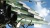 Советник минобороны России прокомментировал поставки вооружений в Приднестровье: Впредь будем оповещать Молдову
