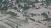 Молдавские власти говорят, что готовы к стихийным бедствиям
