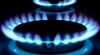 Заседание по поводу повышения тарифов на транспортировку природного газа перенесено