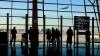 Авиакомпании обяжут компенсировать пассажирам задержки и отмены рейсов