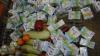 В детском саду и гимназии села Цауль обнаружены просроченные продукты