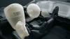 На вторичном рынке автозапчастей появились поддельные подушки безопасности