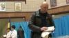 Избиратели на Украине надеются на смену власти