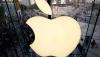 Аpple покидают ведущие топ-менеджеры