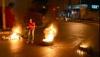 Ливанская оппозиция требует отставки министра внутренних дел