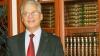 Юридическая комиссия одобрила кандидатуру Михая Балана на пост главы СИБа