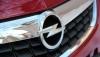 Fiat хочет купить Opel