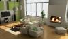 Panasonic создаст собственную систему управления «умным домом»