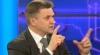 Боцан: Формирование фракции было заранее оговорено