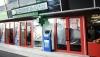 Парламент отменил ограничение дистанций между аптеками