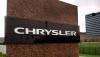 Chrysler отзывает 44 тысячи грузовиков