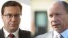 Лупу и Стрелец о фракции независимых депутатов: Это не повлияет на АЕИ