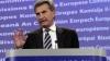 Еврокомиссар по энергетике считает, что Россия шантажирует Молдову