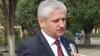 Валерий Косарчук выдвигает обвинения в адрес Влада Филата